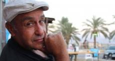 محمد زايد1.jpg