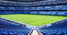 bernabeu-real-madrid-private-tour-2.jpg