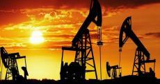 النفط-1280x720-1.jpg