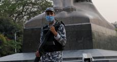 الأمن المصري.jpg