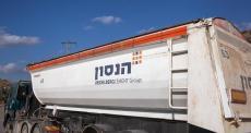 2016-mena-israel-03.jpg