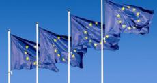 الاتحاد-الاوروبي.png