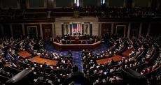 الكونغرس الأمريكي.jpg