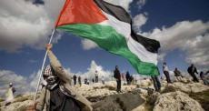 palestinian-flag.jpg