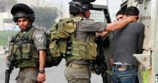 اعتقال-فلسطينيين3-1.jpg