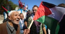 محللون يتحدثون لـ سند عن فرص قيام  الدولة الفلسطينية