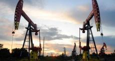 أسعار-النفط.jpg
