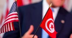 تونس وأمريكا.jpg