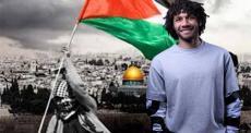 محمد-الننى-يغرد-تعاطفًا-مع-فلسطين-وعضو-منظمة-يهودية-بريطانية.jpg