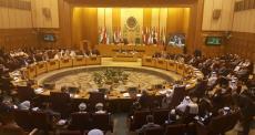 اللجنة العربية.jpg