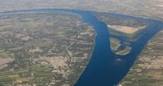 نهر.jpg