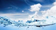 المياه.jpg