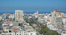 غزة7.jpg