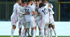 epa_soccer_2021-02_2021-02-24_2021-02-24-09034781_epa.jpg