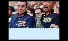 انفو فيديو | وفاة محمد حسني مبارك