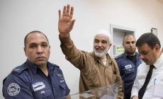 أبرز محطات الملاحقة الإسرائيلية للشيخ رائد صلاح