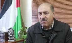 مقابلة خاصة مع عضو المجلس الثـوري لحركة فـتـح تيسير نصر الله حول الانتخابات الفلسطينية