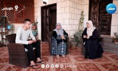 اعتقال القيادي بحماس نادر صوافطة الملاحق منذ فترة