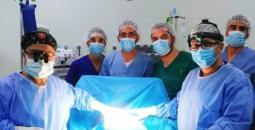 المستشفى الاهلي.jpg