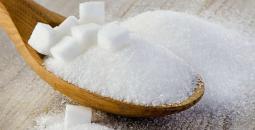 السكر-1300x600.jpg