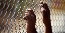 الأسرى في السجون الإسرائيلية