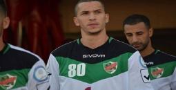 124-190600-palestine-player-loss-aginst-australia-not-worthy_700x400.jpeg