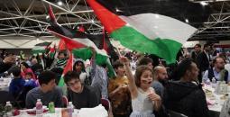 فلسطين-بريطانيا.jpg