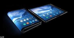 هاتف-قابل-للطي.jpg
