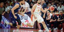 Spain-Serbia-Basket-Ball-2019.jpg