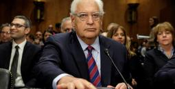 السفير-الأمريكي-لدى-إسرائيل-ديفيد-فريدمان.jpg