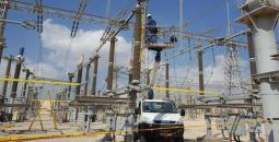 شركات الكهرباء 220.jpg