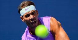 Rafael-Nadal-090219.jpg