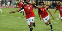 منتخب-مصر.jpg