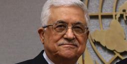 محمود-عباس-1.jpg