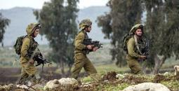 احتلال إسرائيلي.jpg