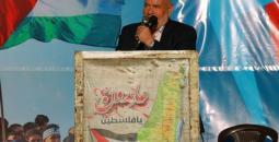 أحمد بحر