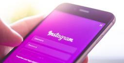 Instagram-Privacy.jpg