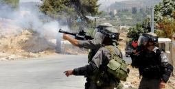 قوات-الاحتلال