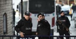 شرطة-تركية.jpeg