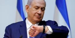 20191001101104reup-2019-10-01t100934z_1623049413_rc16f0527af0_rtrmadp_3_israel-netanyahu-explainer.h.jpg