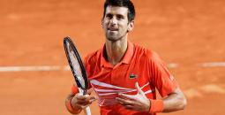 sp20-Novak-Djokovic.jpg