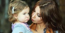صور-ميلا-ابنة-نانسي-عجرم-بين-الأمس-واليوم-بعدما-كبرت-1203494.jpg