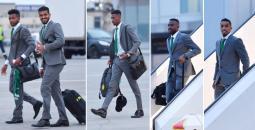saudi-team-arrival-10062018.jpg