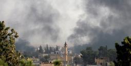 239999-المدفعية-التركية-تقصف-البلدات-السورية.jpg