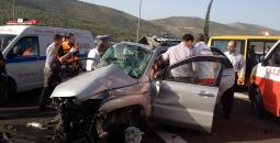 حادث سير1_0.jpg