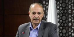 عضو اللجنة التنفيذية لمنظمة التحرير واصل أبو يوسف