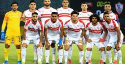 لاعبي-الزمالك-اف-سي-مصر-1.jpg