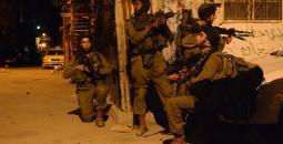 اعتقالات-في-القدس.jpg