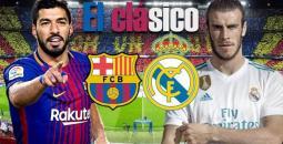 le-classico-FCB-Real.jpg