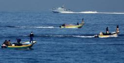 استهداف الصيادين.jpg